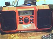 MILWAUKEE TOOL Radio 2890-20